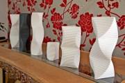 Keith Varney porcelain