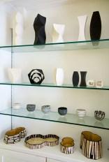 Tudor Kitchen display 1