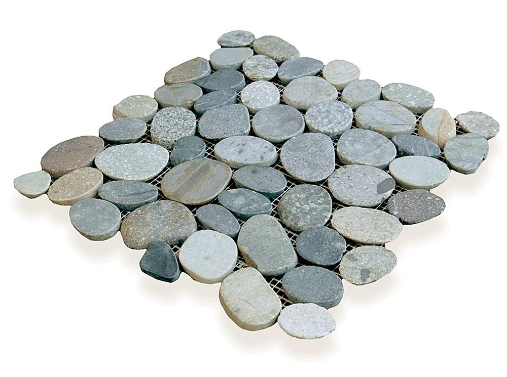 stone pebbles by island stone ceramic matrix floridas natural stone and porcelain tile distributor