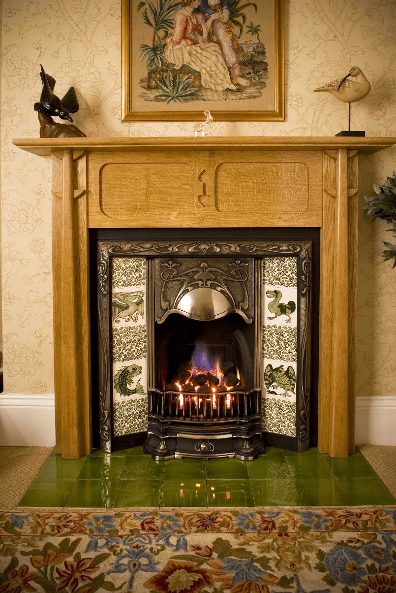 Victorian Ceramic Bathroom Tiles Tile Restoration