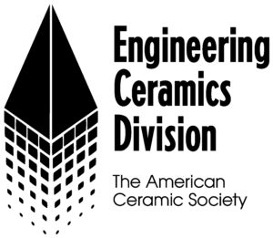 Connect with ceramic and glass professionals from around