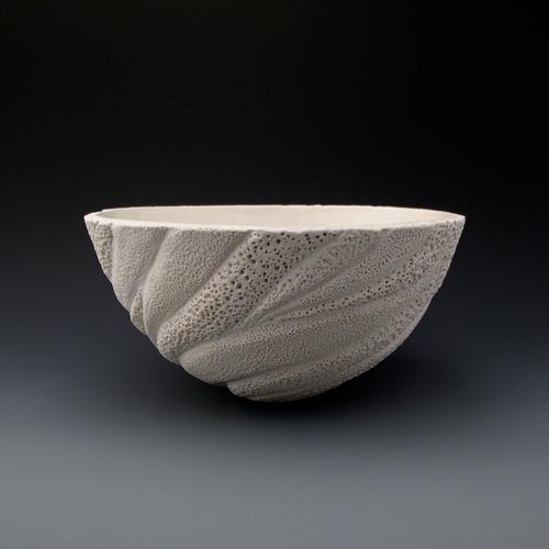 Judi Tavill Ceramics - Bowl