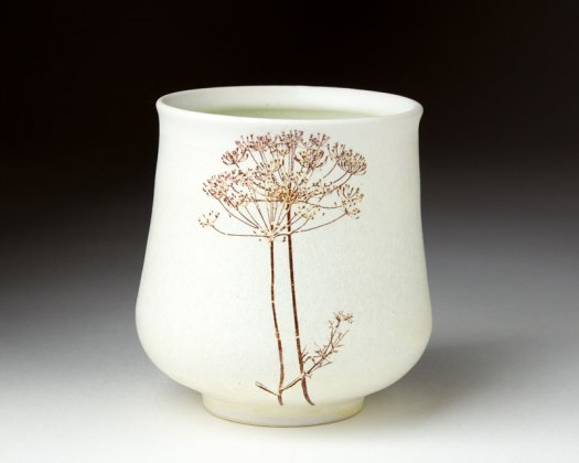 Page Kelly Piccolo -Zephyr Valley Ceramics and Pottery - Yunomi