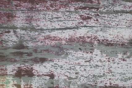 distressed_painted_wood_textur_by_beckas