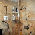 Bathroom Tile Remodeling Palm Beach 1