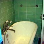 glass bath04_preview