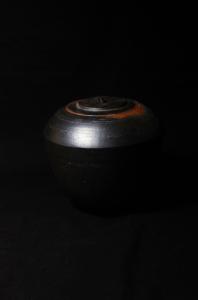 Créations céramique