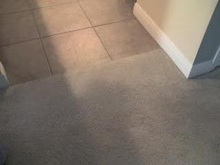 tile to tile transition ceramictec