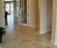 Ceramic Kitchen Floor, Ceramic Floor Tile, Travertine Tile ...