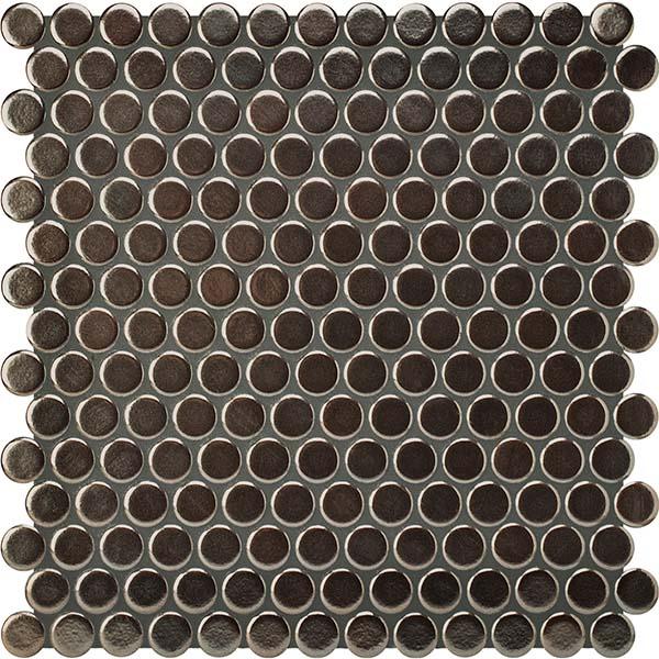 sonoma penny rounds ceramic technics