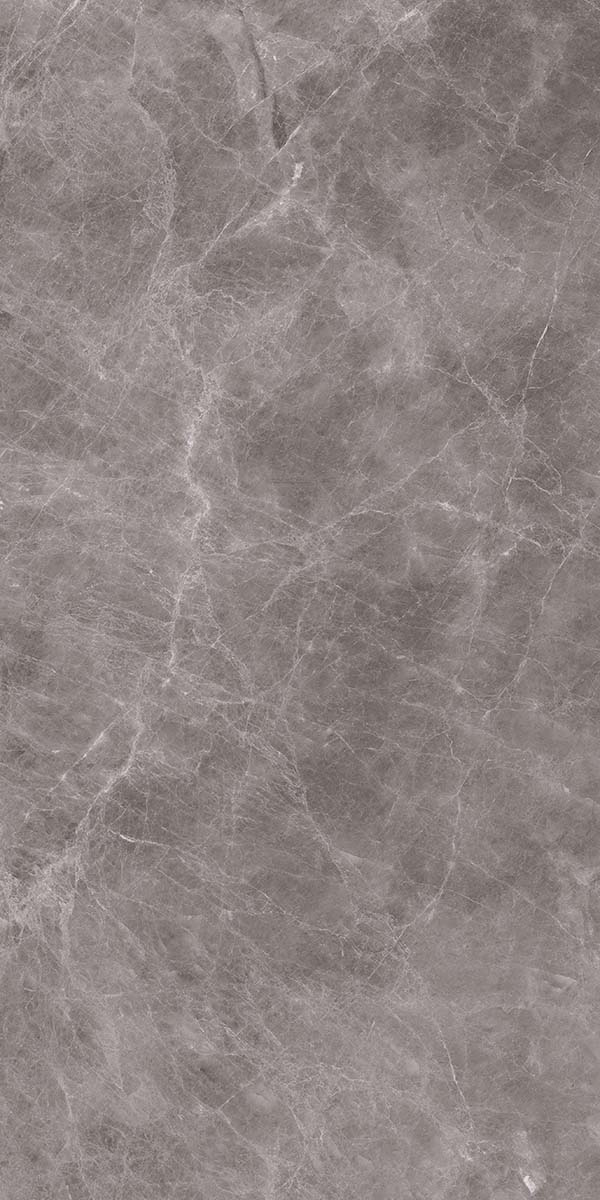 Vicenza Stone Marble