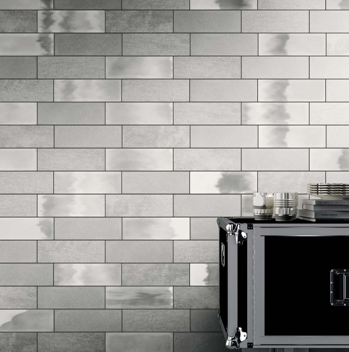 stoneworks industrial wall surfaces