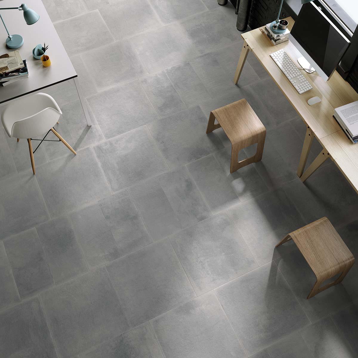 porcelain solutions u s concrete