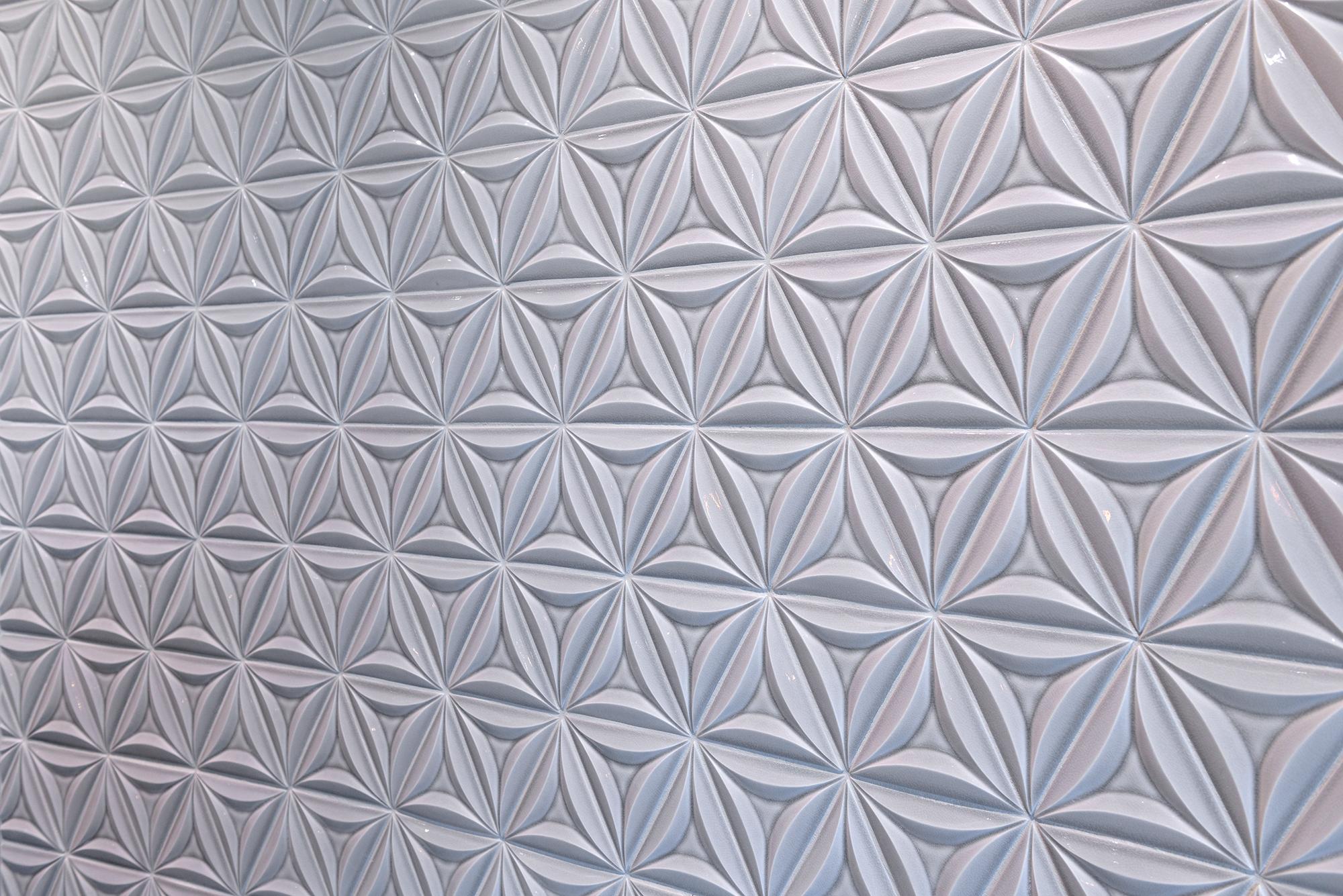 sonoma tilemakers ceramic tile design