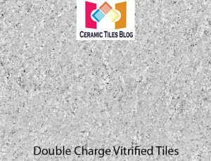 best multi charge tiles