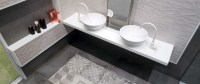 Contact Ceramic Tile Warehouse Woking  Surrey Camberley ...