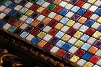 Ceramic Tile Warehouse Woking | Camberley, Guildford, Surrey