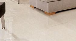 polished porcelain floor tiles