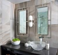 Inspirations - Ceramic Tile World