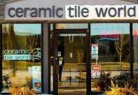 Ceramic Tile World - Countertop Stores Toronto