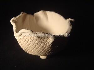 porcelana de ossos bone china