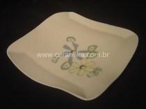 tecnica inlay na porcelana