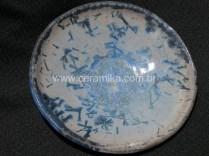 vidrados especiais para ceramica