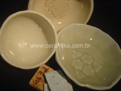 celadon esmalte ceramico