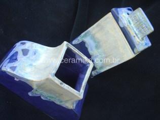 ceramica artistica alta temperatura