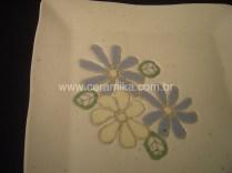 tecnica inlay porcelana artesanal