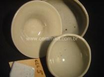 amostras esmalte celadon