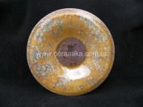 ceramica artistica de alta temperatura