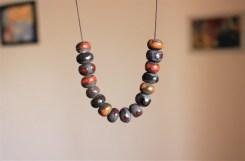 black-clay-beads1