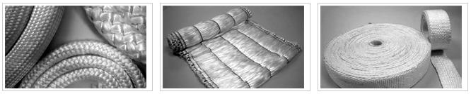 fiberglass-materials