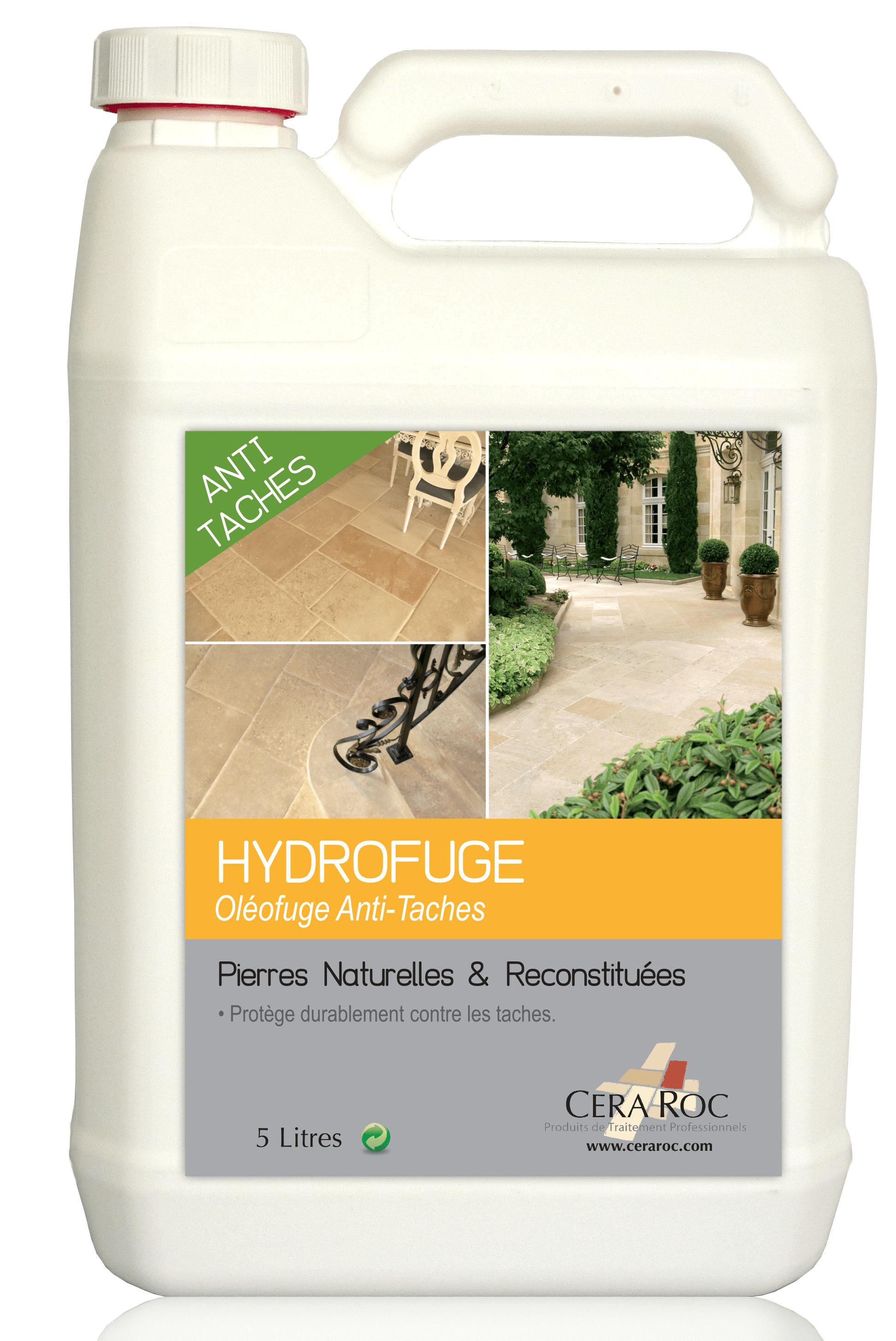 Hydrofuge Terrasse Beton Cartier Love Online