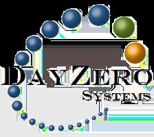LogoDZS070914_224x200