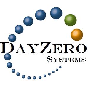 DayZero Systems Incorporated