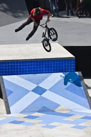 2010-X-Games-Street-Finals-JZ20