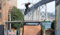 san-francisco-dew-tour-bmx-street-style-finals-Ty-Morrow