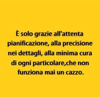 FB_IMG_1450116342076