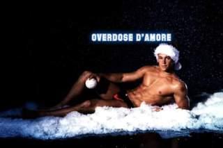 overdose d'amore