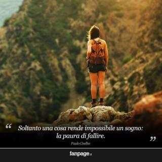 FB_IMG_1452877617613