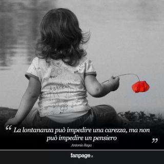 FB_IMG_1453727252396