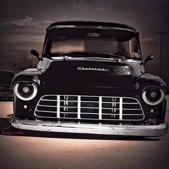 Macchine americane