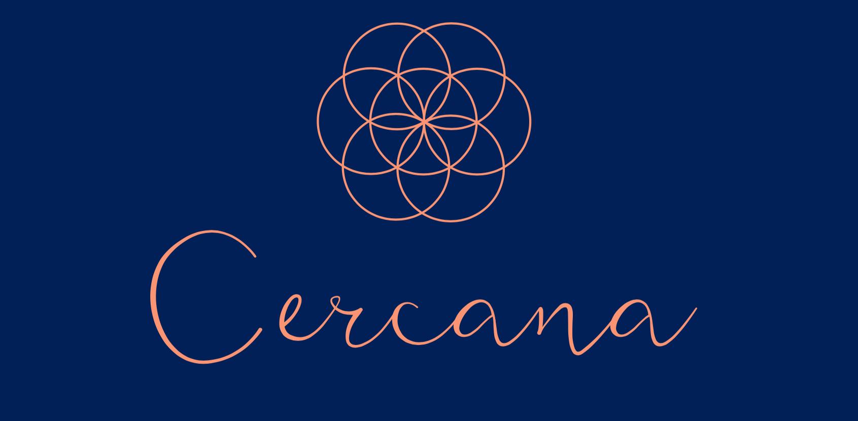 Cercana