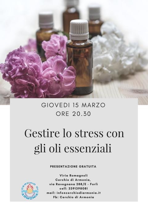 Gestire lo stress con gli oli essenziali-2.jpg