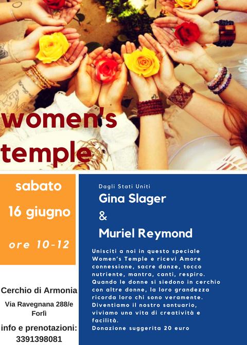 women's temple.jpg