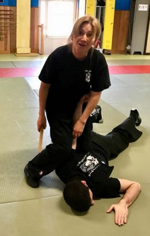Photo_Stage_Ninjutsu_Adultes_07042018-0009