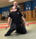 Photo_Stage_Ninjutsu_Adultes_07042018-0013