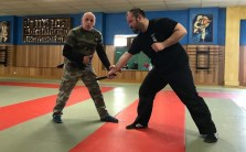 Photo_Stage_Ninjutsu_Adultes_07042018-0014